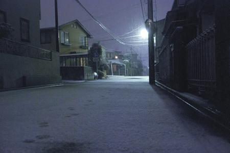 yuki_2