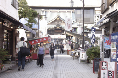 fukagawa1