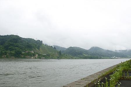SHINANO_3