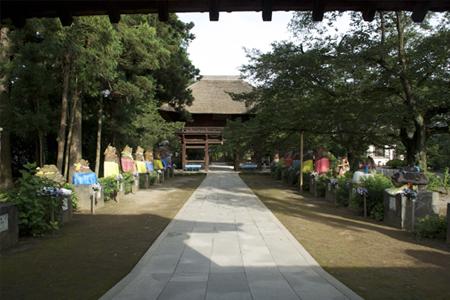 tatebayashi_1