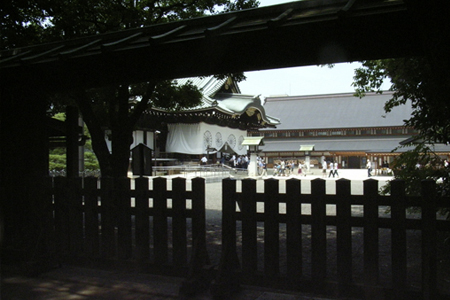 yasukini_5