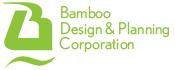 BAMBOO DESIGN & PLANNING CORPORATION