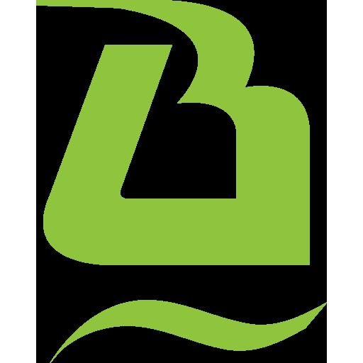 バンブーデザイン企画室サイトアイコン